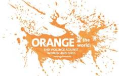orange-the-world